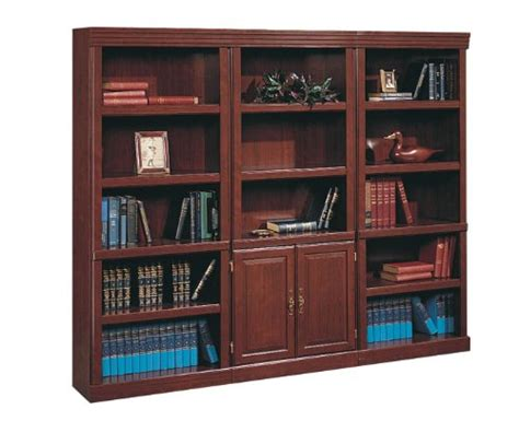 bookcases for sale amazon black friday bookcases deals 2011 cyber monday bookcases sale