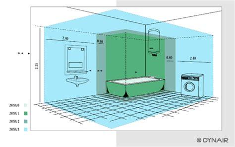 impianto elettrico in bagno impianto elettrico in bagno tutto su ispirazione design casa