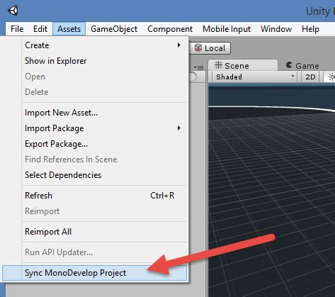 unity force layout update visual studio code the ultimate starter guide for game