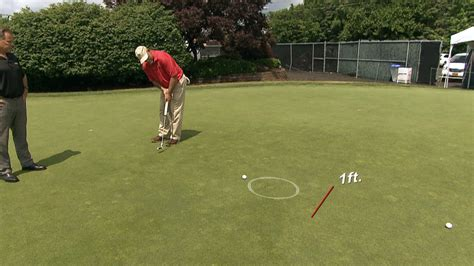 tom kite golf swing tom kite swing tips for more distance with irons golf