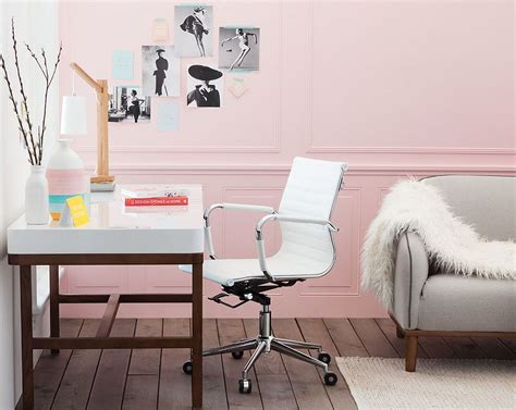 interior exquisite home office images from scandinavian development spotting develop a soothing office at home