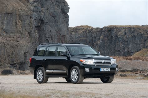 land cruiser v8 toyota land cruiser v8 review toyota