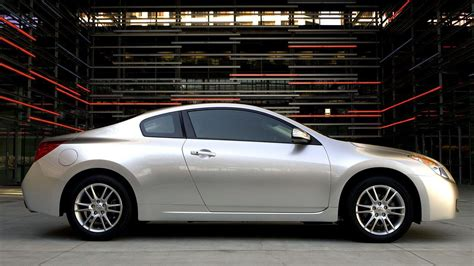 nissan altima coupe gallery for gt nissan altima 2013 coupe white