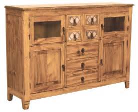 rustic furniture mexican pine furniture mexican rustic furniture and home