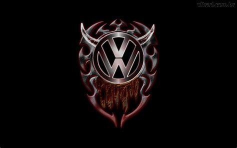 volkswagen logo wallpaper volkswagen logo image 254