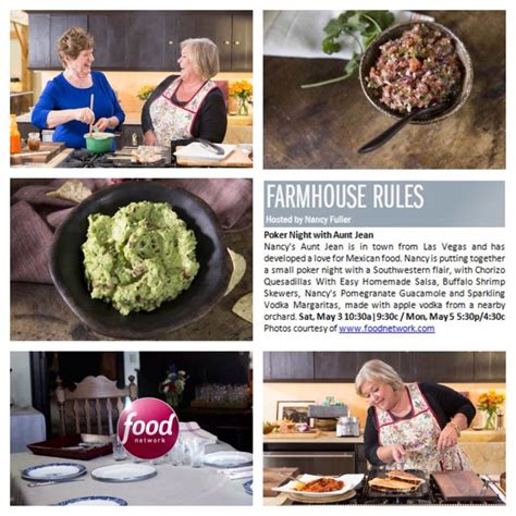 farmhouse rules nancy fuller 122 best images about nancy fuller farm house rules on