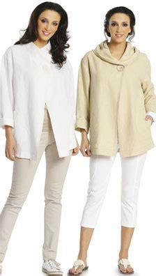 pattern review burda 7700 burda 7700 misses jacket