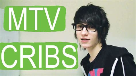 haircut gone wrong johnnie guilbert mtv cribs gone wrong youtube