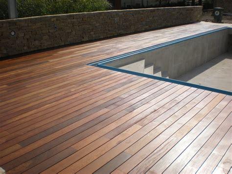 terrasse ipe ipe holz preis m2 holzterrasse ipe wohngesund