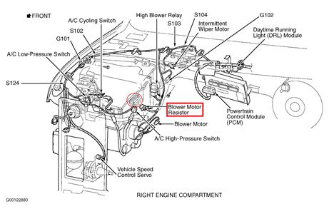 97 dodge ram vacuum diagram 97 dodge ram fuse diagram wiring diagram odicis dodge vacuum line diagram dodge free engine image for user manual