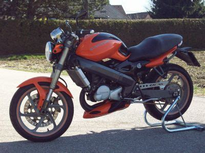 Led Rücklicht Cagiva Raptor 1000 by Umgebautes Motorrad Cagiva Planet 125 Weili72m 1000ps At