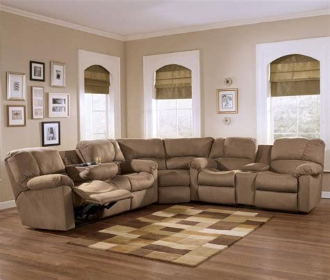 fabric reclining sectional 20 ideas of jedd fabric reclining sectional sofa sofa ideas