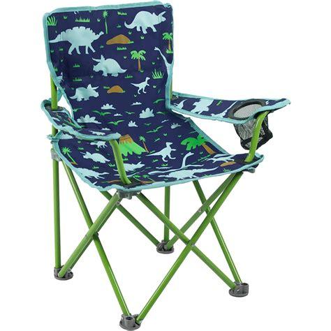 Folding Outdoor Chairs Walmart - furniture beautiful outdoor furniture with folding lawn