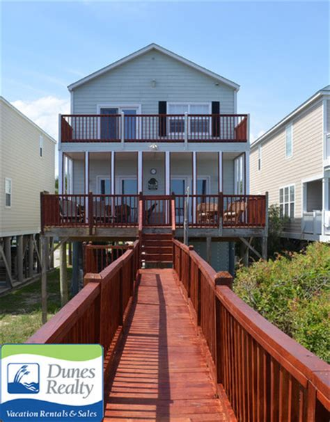 Weekly Vacation Home Rentals Myrtle Oceanfront Rentals Garden City