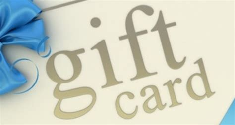 Retail Gift Card Association - local retail set to cash in on gift cards scottish local retailer magazine