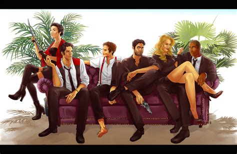 mafioso part 2 books wolf fanart mafia au part 2 by ninakask on deviantart