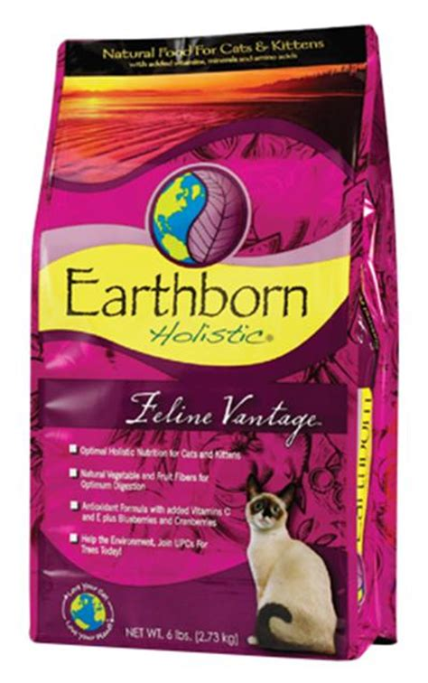 earthborn holistic food reviews earthborn holistic grain free food review rating autos post