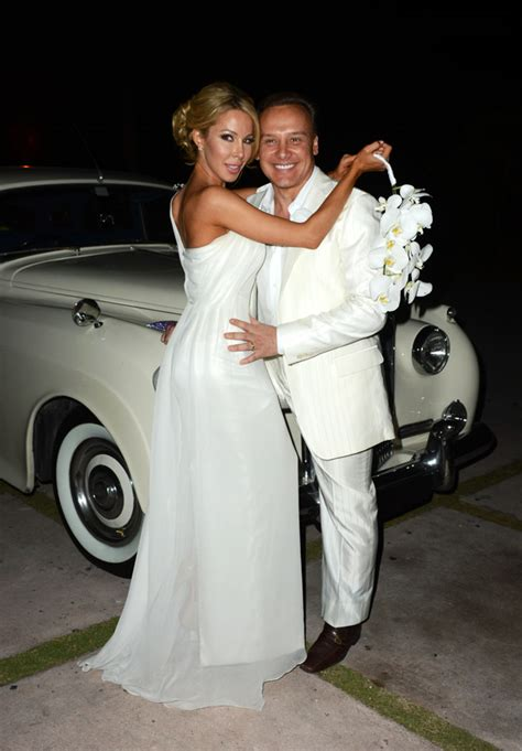 lenny and lisa hochstein divorce lenny and lisa hochstein divorce hairstylegalleries com