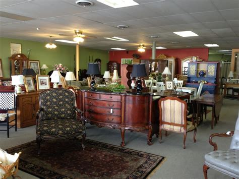 the consignment company furniture stores 2821 civic