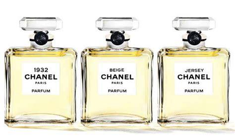 Parfum Chanel For les exclusifs de chanel beige parfum chanel perfume a
