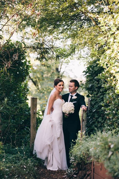 Wedding Hair And Makeup Daylesford by Wedding Hair Daylesford Family S