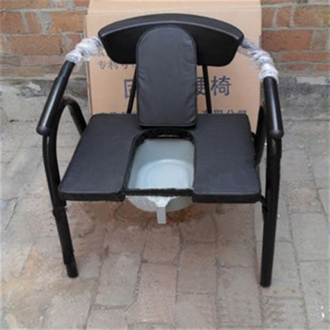 Elderly Potty Chair by Cheap Elderly Potty Chair Fixed Chair Commode Chair Toilet