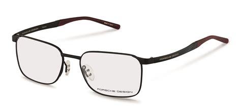 Porsche Design Brille by Porsche Design Rodenstock