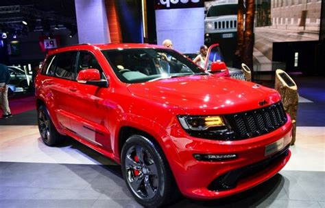 New 2018 Jeep Woody by 2018 Dodge Magnum Wagoon Engine Interior Price Estimated