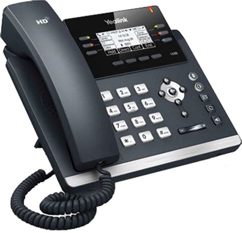 one talk t46g ip desk phone alloy computer products australia yealink sip t41p