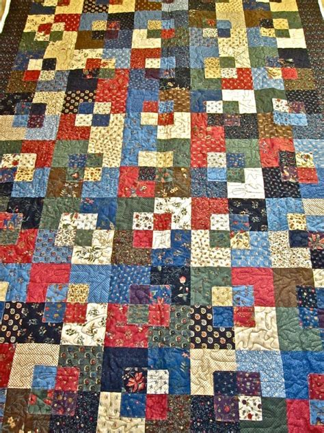 Five And Dime Quilt by 12 Best Images About Quilts Five And Dime On
