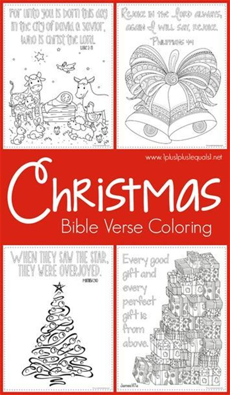 christmas coloring pages with bible verses 919 best images about bible coloring pages on pinterest