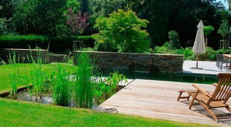 Bassin De Jardin Rectangulaire 3936 by Bassin De Jardin M 233 Tamorphosez Les Espaces Outdoor