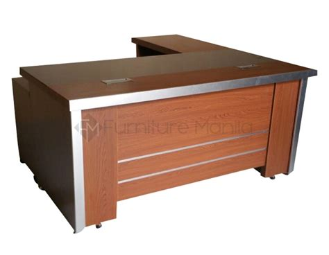 office staff  executive tables home office