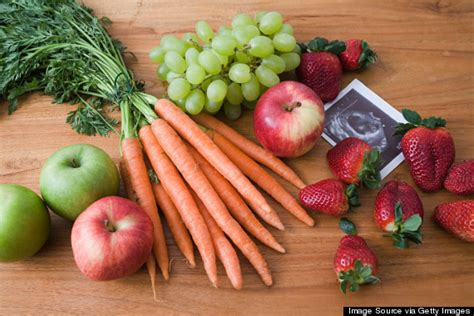 fruit n veg diet weight loss 10 diet tips for