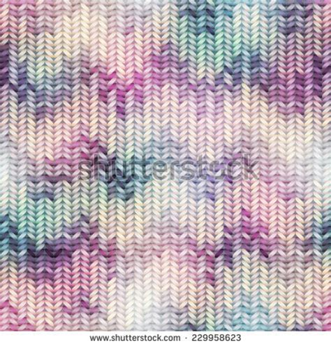 knitting background knitting stock photos images pictures