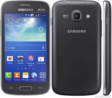 samsung themes download for galaxy ace samsung galaxy ace 3 pictures official photos