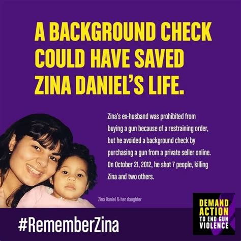 Domestic Violence Background Check 145 Best Ideas About Gun Violence Prevention Ads On Firearms Domestic