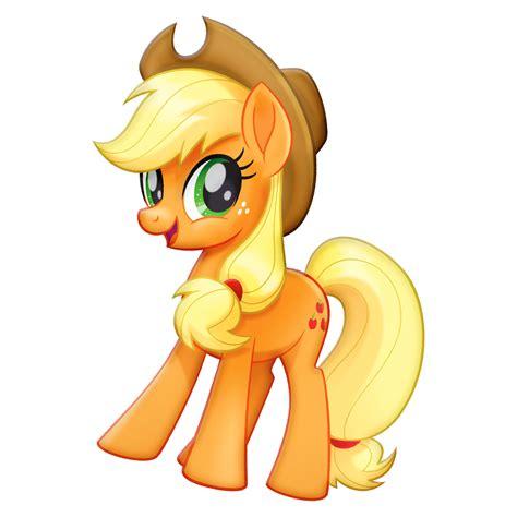 Sepatu Pony 2017 Flying Pony image mlp the applejack official artwork png my pony friendship is magic wiki