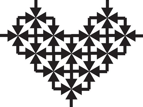 symmetrical designs alisa rena sriwattana 2 symmetrical designs 3 letters