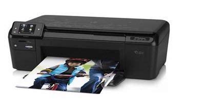 Printer Hp Yang Baru printer ini punya koneksi wifi info komputer tutorial komputer artikel komputer info