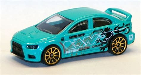 Hw 2008 Lancer Evolution image 2011hwtunerz2008evolution jpg wheels wiki
