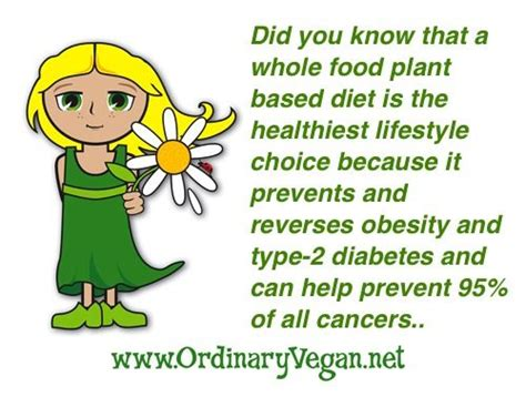 plant based diet disease 213 best nutritional quotes images on healthy