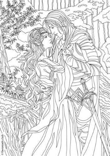 Pin by Amy Jean on coloring sheets   Printable adult