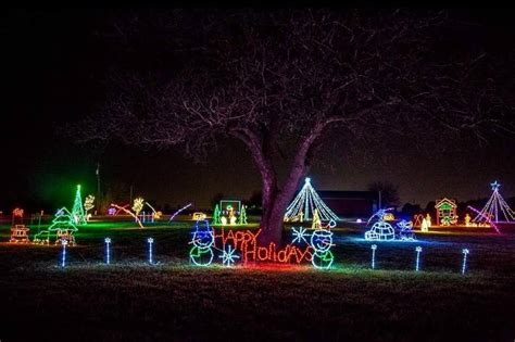 wichita christmas lights 2017 decoratingspecial com