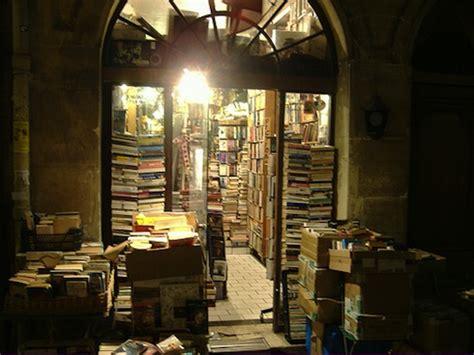 libreria antigua el lobo perdido en una librer 237 a cap 237 tulo aparte en abc es