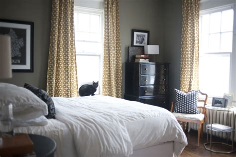 Where Can I Buy A Crate And Barrel Gift Card - perfect crate and barrel drapes homesfeed