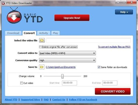 free online youtube convert and download youtube to mp4 free youtube to mp3 converter for mac