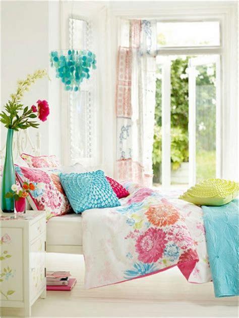 bright coloured bedrooms 20 teen girls bedroom designs decorating ideas design