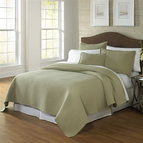coverlet and shams traditions linens bedding tracey coverlet and sham