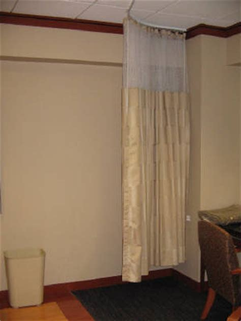 Institutional Shower Curtains Curtains Blinds